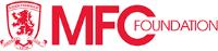 M F C Logo