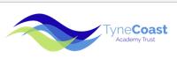 Monkwearmouth Academy logo