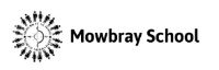 Mowbray school logo