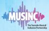 musinc logo