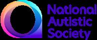 Autistic Society logo
