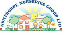Nunthorpe Nurseries logo