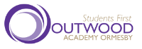 Outwood logo