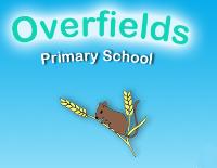 Overfields