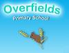 Overfields logo