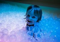Sensory room picture