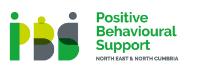 Positive Behavioural Support logo