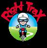 Right Trax logo