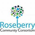 Roseberry logo