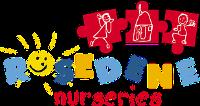 Rosedene Nurseries logo