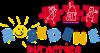 Rosedene logo