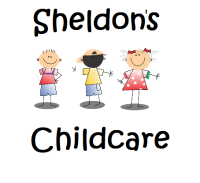 Sheldon's Childcare