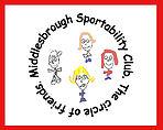 Sportability Logo