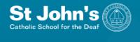 St Johns logo