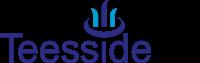 Teesside Park Logo