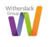 Witherslack logo