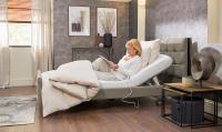 Opera Signature Comfort Bed