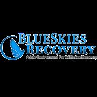 blueskies recovery