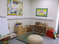Yatton Moor Room
