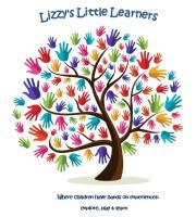 Lizzy's Logo