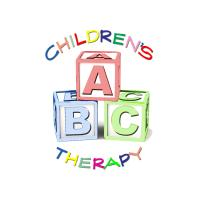 Children's Therapy Logo