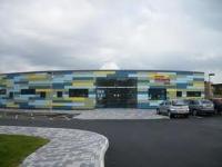 Picture of Ashcombe Children's centre