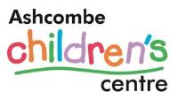 Ashcombe Children S Centre