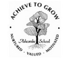Ashcombe Primary