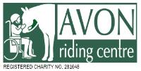 Avon Riding Centre