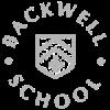 Backwell Logo