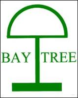 Baytree School logo