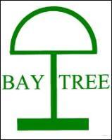 Baytree School logo