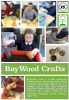 BayWood Crafts