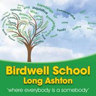 Birdwell Primary School logo