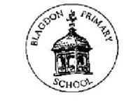 Blagdon Primary