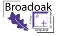 Broadoak Logo