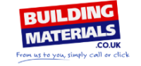 BuildingMaterials Logo