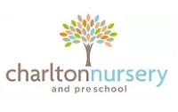 Charlton Nursery Logo