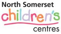 Children's centre logo