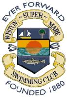 Weston-super-Mare Club Logo