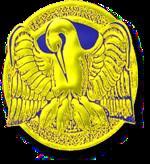 Corpus Christi Primary logo