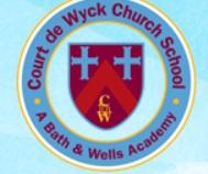 Court de Wyck Primary