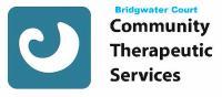 CTS BWC logo