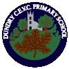 Dundry Primary School logo