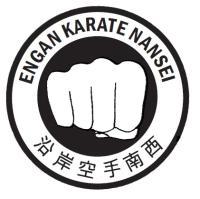 Engan Karate