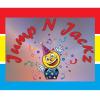 Jump N Jackz Logo