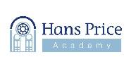 Hans Price Academy