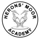 Herons' Moor Primary