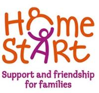 Home Start North Somerset