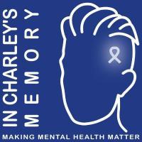 In Charley's Memory Logo